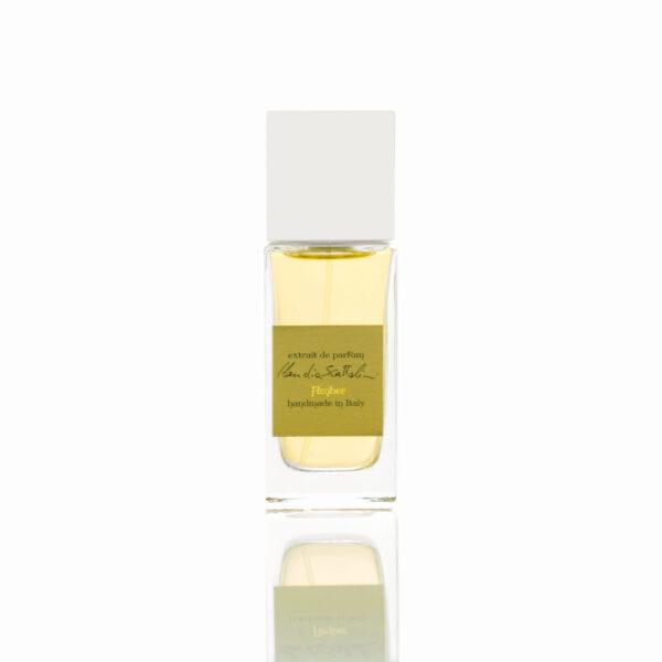 Amber Extrait de Parfum