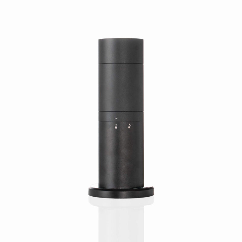FRAGRANCE DIFFUSER Nero