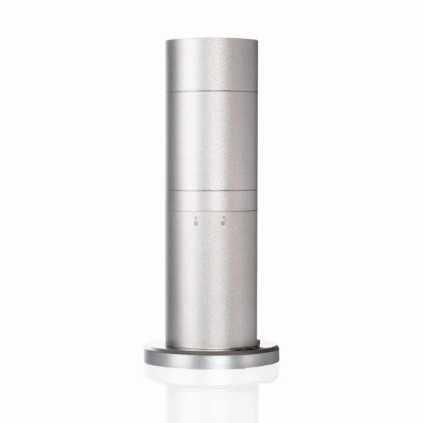 Diffusore fragranze Smart